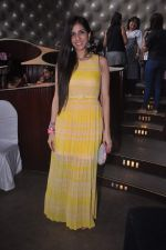 Nishka Lulla at Lakme fashion week press meet in Mumbai on 10th July 2012 (96).JPG