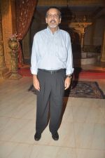 Shishir Sharma at Yahan Main Ghar Ghar Kheli 700 episodes celebrations in Filmcity, Mumbai on 10th July 2012 (75).JPG
