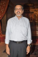 Shishir Sharma at Yahan Main Ghar Ghar Kheli 700 episodes celebrations in Filmcity, Mumbai on 10th July 2012 (77).JPG