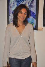 at 13th Annual Artists Centre Exhibition in Kalaghoda, Mumbai on 10th July 2012 (1).JPG
