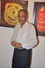 at 13th Annual Artists Centre Exhibition in Kalaghoda, Mumbai on 10th July 2012 (24).JPG