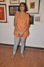 at 13th Annual Artists Centre Exhibition in Kalaghoda, Mumbai on 10th July 2012 (25).JPG