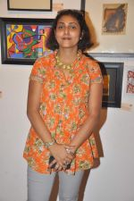 at 13th Annual Artists Centre Exhibition in Kalaghoda, Mumbai on 10th July 2012 (26).JPG