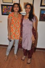 at 13th Annual Artists Centre Exhibition in Kalaghoda, Mumbai on 10th July 2012 (28).JPG