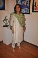 at 13th Annual Artists Centre Exhibition in Kalaghoda, Mumbai on 10th July 2012 (35).JPG