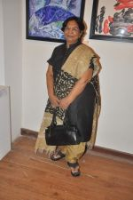 at 13th Annual Artists Centre Exhibition in Kalaghoda, Mumbai on 10th July 2012 (47).JPG