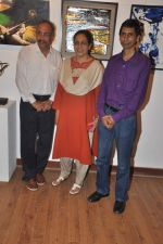 at 13th Annual Artists Centre Exhibition in Kalaghoda, Mumbai on 10th July 2012 (49).JPG