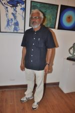 at 13th Annual Artists Centre Exhibition in Kalaghoda, Mumbai on 10th July 2012 (5).JPG