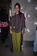 at Lakme fashion week press meet in Mumbai on 10th July 2012 (10).JPG