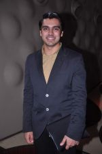 at Lakme fashion week press meet in Mumbai on 10th July 2012 (113).JPG