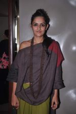at Lakme fashion week press meet in Mumbai on 10th July 2012 (12).JPG