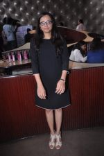 at Lakme fashion week press meet in Mumbai on 10th July 2012 (129).JPG