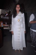 at Lakme fashion week press meet in Mumbai on 10th July 2012 (47).JPG