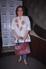 at Lakme fashion week press meet in Mumbai on 10th July 2012 (71).JPG
