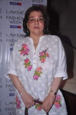 at Lakme fashion week press meet in Mumbai on 10th July 2012 (73).JPG