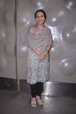 at Lakme fashion week press meet in Mumbai on 10th July 2012 (89).JPG