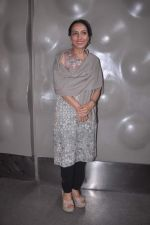 at Lakme fashion week press meet in Mumbai on 10th July 2012 (90).JPG