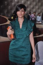 at Lakme fashion week press meet in Mumbai on 10th July 2012 (99).JPG
