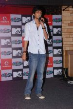 at MTV Rush press meet in Red Ant Cafe, Mumbai on 10th July 2012 (18).JPG