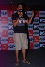 at MTV Rush press meet in Red Ant Cafe, Mumbai on 10th July 2012 (22).JPG