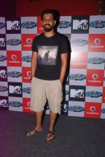 at MTV Rush press meet in Red Ant Cafe, Mumbai on 10th July 2012 (36).JPG