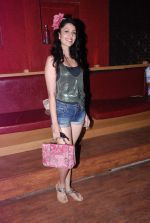 at MTV Rush press meet in Red Ant Cafe, Mumbai on 10th July 2012 (38).JPG