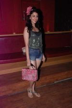 at MTV Rush press meet in Red Ant Cafe, Mumbai on 10th July 2012 (39).JPG