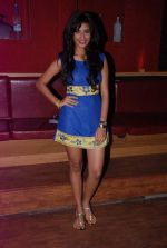 at MTV Rush press meet in Red Ant Cafe, Mumbai on 10th July 2012 (40).JPG
