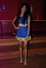 at MTV Rush press meet in Red Ant Cafe, Mumbai on 10th July 2012 (41).JPG
