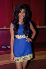 at MTV Rush press meet in Red Ant Cafe, Mumbai on 10th July 2012 (42).JPG