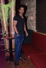 at MTV Rush press meet in Red Ant Cafe, Mumbai on 10th July 2012 (43).JPG