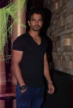 at MTV Rush press meet in Red Ant Cafe, Mumbai on 10th July 2012 (44).JPG