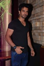 at MTV Rush press meet in Red Ant Cafe, Mumbai on 10th July 2012 (45).JPG