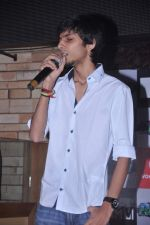 at MTV Rush press meet in Red Ant Cafe, Mumbai on 10th July 2012 (66).JPG