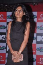 at MTV Rush press meet in Red Ant Cafe, Mumbai on 10th July 2012 (69).JPG