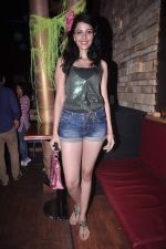 at MTV Rush press meet in Red Ant Cafe, Mumbai on 10th July 2012 (76).JPG