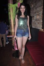 at MTV Rush press meet in Red Ant Cafe, Mumbai on 10th July 2012 (77).JPG