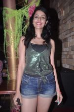 at MTV Rush press meet in Red Ant Cafe, Mumbai on 10th July 2012 (78).JPG