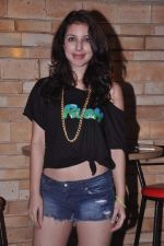 at MTV Rush press meet in Red Ant Cafe, Mumbai on 10th July 2012 (83).JPG