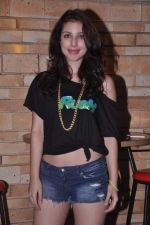 at MTV Rush press meet in Red Ant Cafe, Mumbai on 10th July 2012 (84).JPG