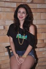 at MTV Rush press meet in Red Ant Cafe, Mumbai on 10th July 2012 (87).JPG