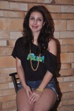 at MTV Rush press meet in Red Ant Cafe, Mumbai on 10th July 2012 (88).JPG