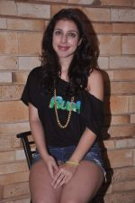 at MTV Rush press meet in Red Ant Cafe, Mumbai on 10th July 2012 (89).JPG