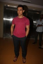 Aamir Khan at SMJ press conference in Yashraj Studio on 11th July 2012 (59).JPG