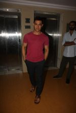 Aamir Khan at SMJ press conference in Yashraj Studio on 11th July 2012 (60).JPG