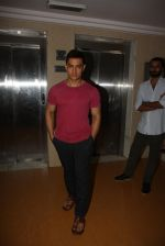 Aamir Khan at SMJ press conference in Yashraj Studio on 11th July 2012 (61).JPG