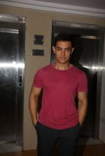 Aamir Khan at SMJ press conference in Yashraj Studio on 11th July 2012 (62).JPG
