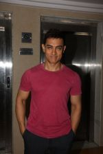 Aamir Khan at SMJ press conference in Yashraj Studio on 11th July 2012 (64).JPG