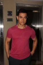Aamir Khan at SMJ press conference in Yashraj Studio on 11th July 2012 (65).JPG