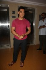 Aamir Khan at SMJ press conference in Yashraj Studio on 11th July 2012 (68).JPG
